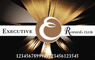 executive-banner