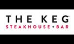 keg-logo (1)