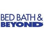 th_ddc772f125835b4ca64d4befb178b34b_tenants_logo_bedbath