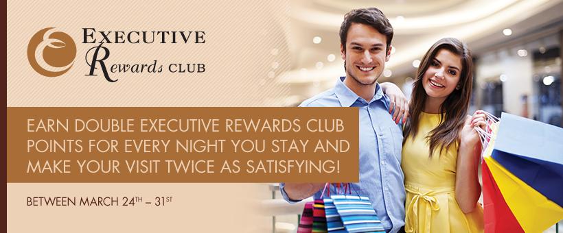 Executive-Rewards-Club-Double-Rewards-Points-820x340px-v01