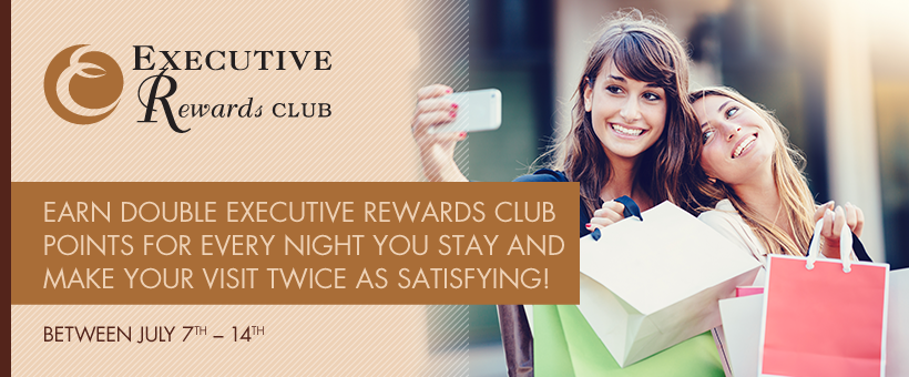 Executive-Rewards-Club-Double-Rewards-Points-820x340px-v02